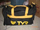 TYR Swim Bag in Yucca Valley, California