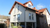 spacious single-family house for rent in Ramstein, Germany