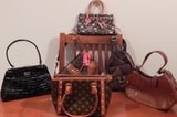 New Dooney & Bourke Purse and other Purses in Ramstein, Germany