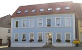 AVAILABLE NOW! Ramstein-Miesenbach -Beautiful TLA apts in Ramstein, Germany
