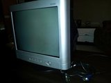 COMPAQ MONITOR in Fort Campbell, Kentucky