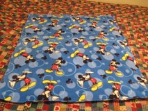 Goregous Disney Baby Blankets in Fort Bragg, North Carolina