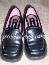 Girls Size 12 Shoes in Yorkville, Illinois