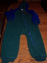 LL Bean 24 month snow suit in Naperville, Illinois