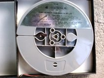 4 track Reel to Reel Recordings in Alamogordo, New Mexico