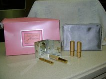 Estee Lauder Evening Purse & Compact Mirror in Kingwood, Texas