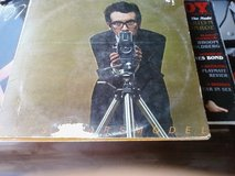 Costello, Elvis  (2 LPs) in Alamogordo, New Mexico
