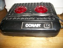 #2010 CONAIR FOOT MASSAGER - $11 in Fort Hood, Texas