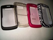 REDUCED Cell Phone Cases in Kingwood, Texas