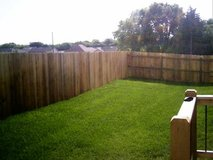 Decks, Fences, Remodeling in Fort Riley, Kansas