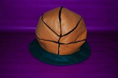 "Hat ""Basketball funny hat"" in Westmont, Illinois"